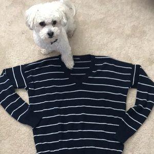 Brandy Melville Lightweight Sweater